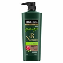 TRESemme Nourish and Replenish Shampoo, 580ml  original free ship - $26.04