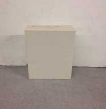 Concord Express Systems 60-806 Enclosure - $37.50