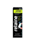 Retaine HPMC 0.3% 10ml eye drops  - $14.25