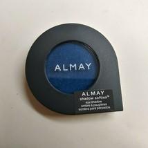 Almay Shadow Softies Eyeshadow 160 Midnight Sky Brand New Unopened - $1.97