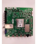 Hitachi LE55U516 Main Board  TXCCB01KD760000T V2.02 - $57.25