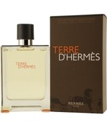 TERRE D'HERMES - $101.56
