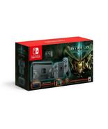 Nintendo Switch Console Diablo iii Eternal Collection Edition Bundle !!! - $1,399.99