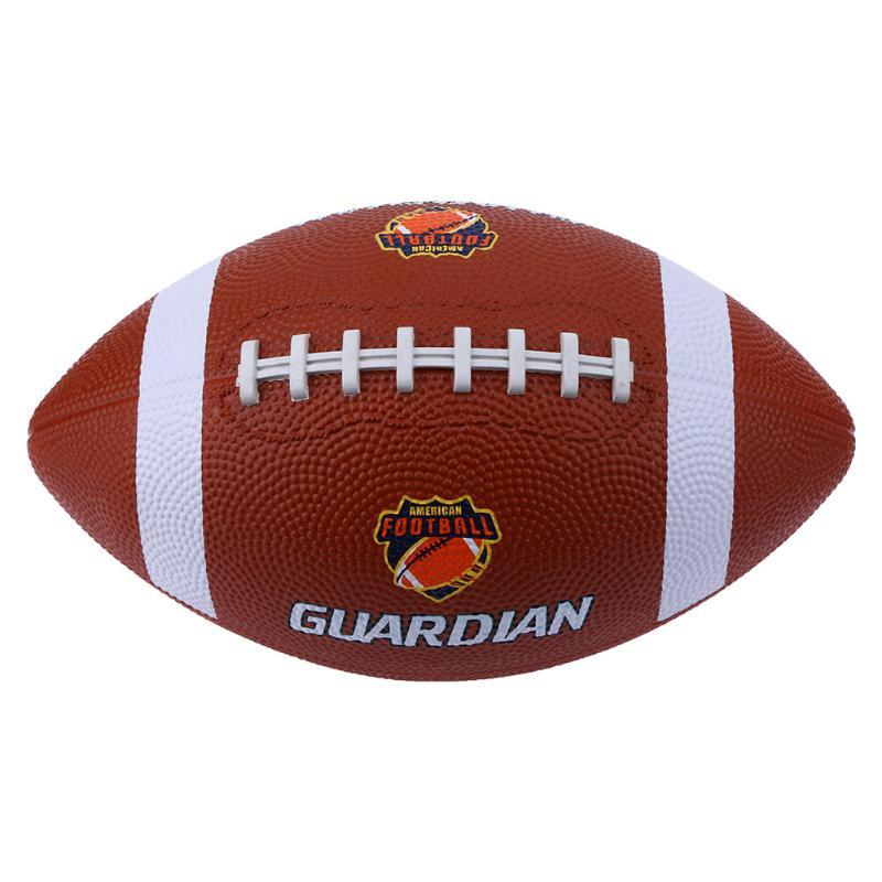 No 9 Rugby Ball American Football Ball Standard Rugby