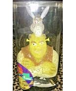Shrek And Donkey Eva Lamp Shrek the Third - $34.99