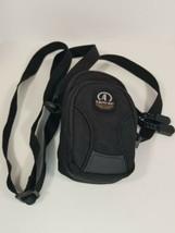 TAMRAC Compact Camera Bag Pouch Belt Loop - $11.83