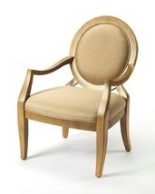 Gretchen Accent Chair | Butler Specialty - $591.80