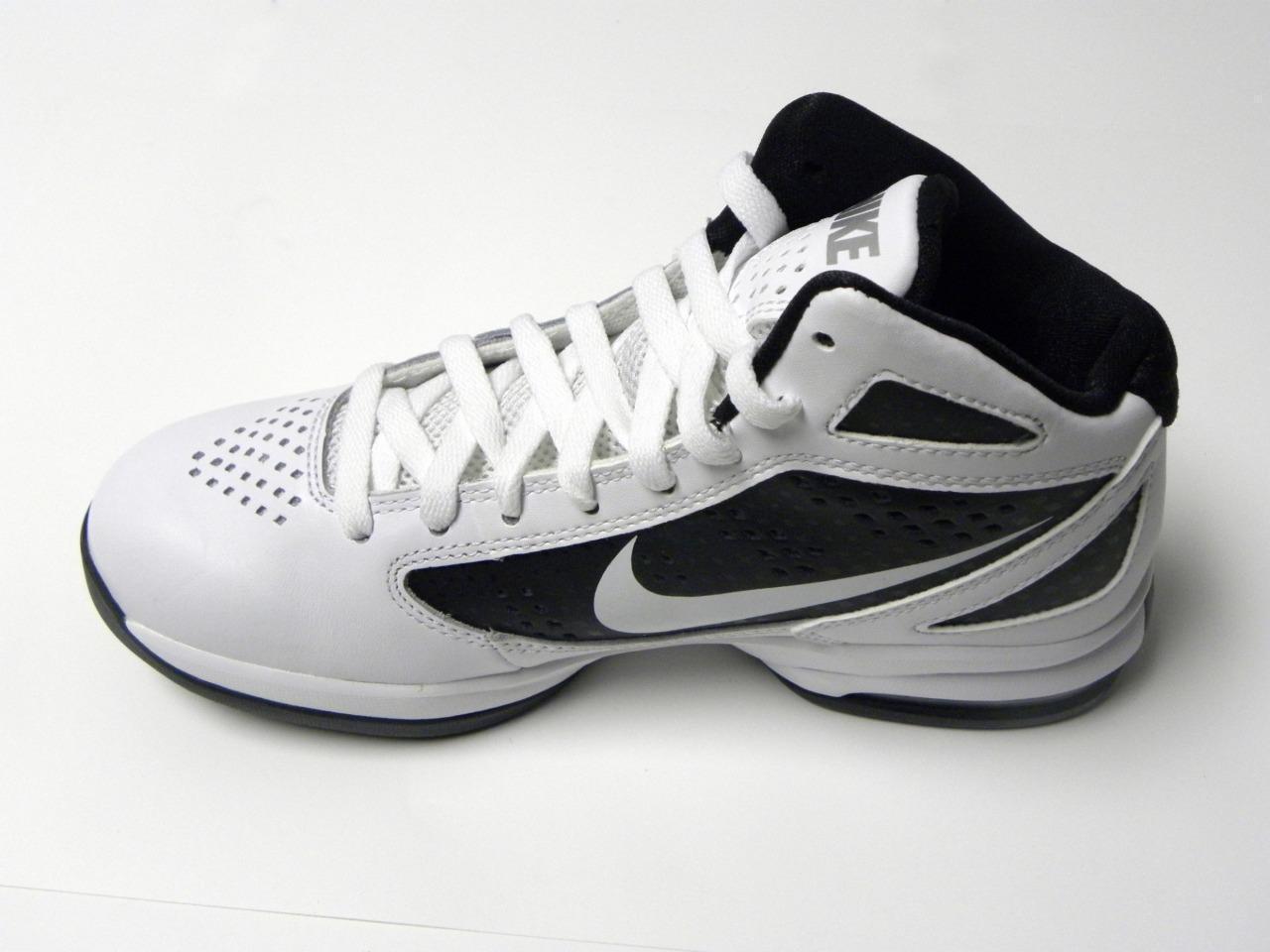 Nike Air Max Thea Premium Womens 616723 001 Black Leopard