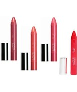 Lakme Absolute Lip tint / Pout Cream Choose From 10 Shades creamy lip 3.... - $16.98