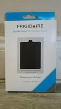 Frigidaire PureAir Ultra Air Filter (PAULTRA) - $14.84