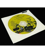 Lotus SmartSuite PC CD Millennium Edition OEM Version CD Sleeve Sealed - $29.99