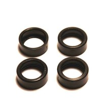 LOT OF 4 NEW KRONES 1-018-32-064-0 CLAMPING RINGS 1018320640