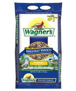 Wagner's Greatest Variety Blend Wild Bird Seed Lawn Yard Garden Songbird... - $32.64