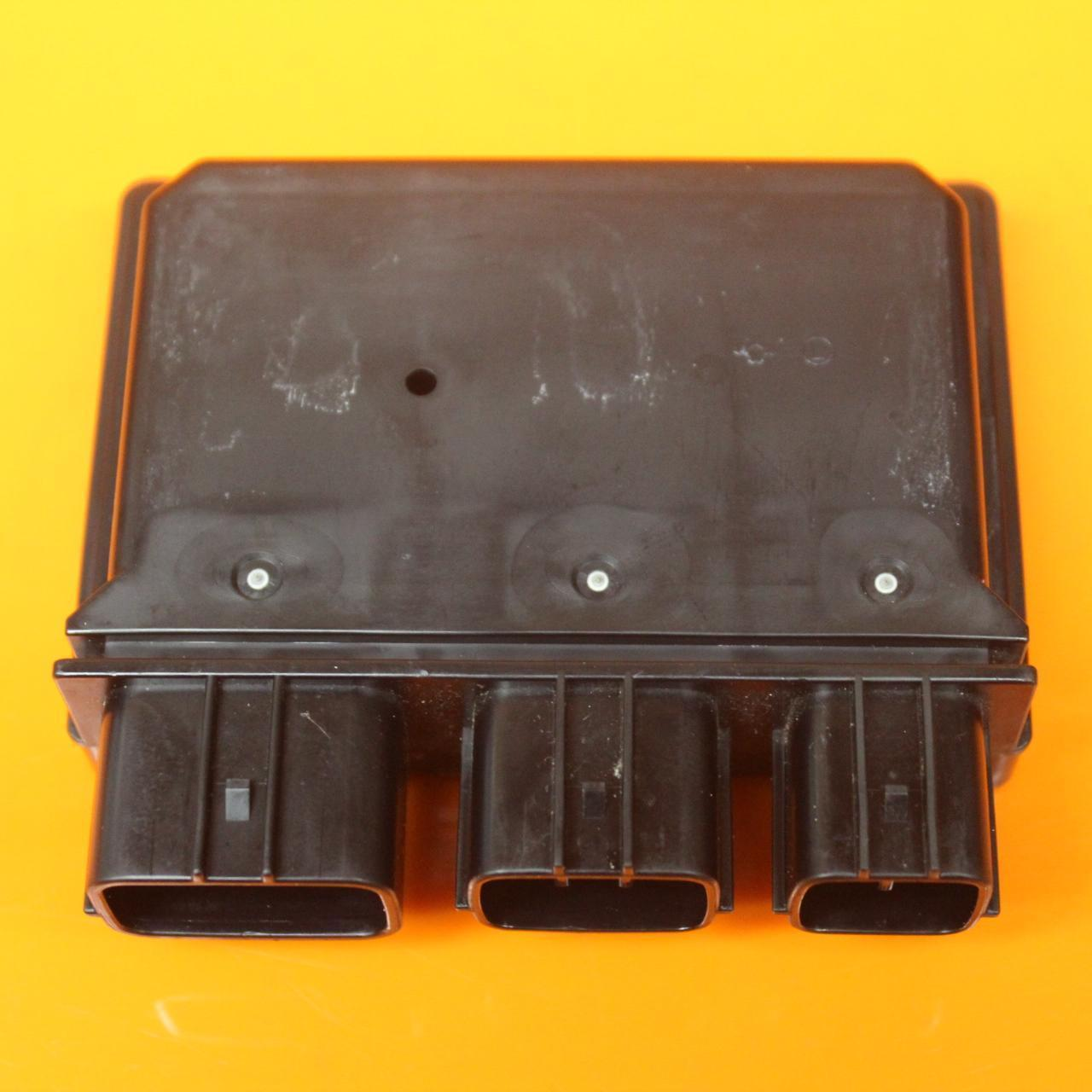 2005 2006 Kawasaki Ninja ZX6R 636 Oem Relay And 17 Similar ... Kawasaki Zx R Fuse Box on