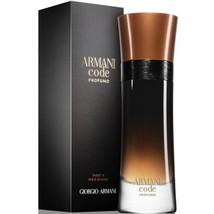 Armani Code Profumo Eau de Parfum, 3.7 oz - $78.99