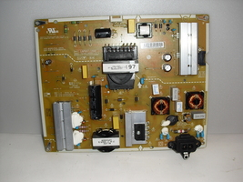 eax68284201  1.6   power   board   for  Lg  65um7300pua - $37.00