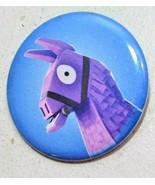 Viva Piñata Button Pinback - $7.50