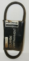 Polaris 3211069 Snow Dirt One Sided OEM ATV Drive Belt 41 Inch image 2