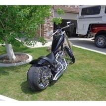 2013 Custom Chopper For Sale, Sandy UT 84070 image 3