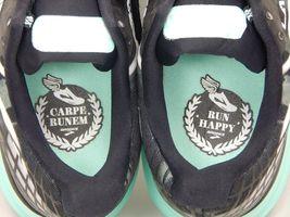 Brooks Launch 3 Size 6.5 M (B) EU 37.5 Women's Running Shoes Black 1202061B071 image 10