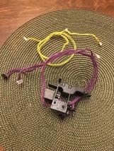 HP LaserJet Pro 400 M425DN wiring harness - $8.91