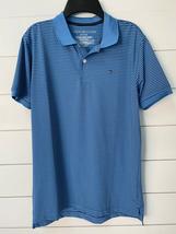 Tommy Hilfiger Boys Polo Shirt L 16/18 - $22.00