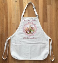 Photo Apron | Personalized Photo Apron with Custom Text and Photo - $23.71 CAD