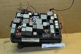 07-08 Chevrolet HHR Fuse Box Junction OEM 15913674 Module 416-13d4 - $49.99