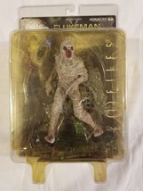 McFarlane Toys Flukeman Special Edition Action Figure X-Files 2000 Original - $24.49