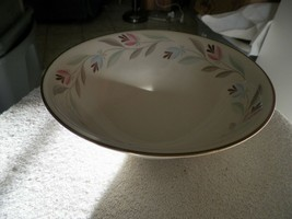 Homer Laughlin Nantucket round vegetable bowl 1 available - $10.10