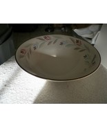 Homer Laughlin Nantucket round vegetable bowl 1 available - $10.10