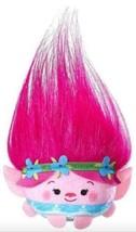 Hasbro Dreamworks Trolls 'poppy' Mini Plush, Free Shipping - $6.65