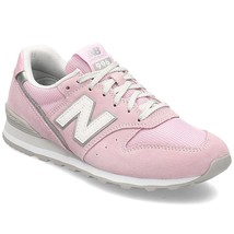 New Balance Shoes 996, WL996CLD - $157.40