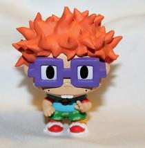 Neu Funko Mystery Minis 90s Nickelodeon Rugrats Snick Chukie Cartoon Baby - $8.90