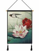 24station Wall Hanging Tapestry Home Wall Decor Fabric Upholstery #30 - $28.34