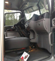 2017 PETERBILT 389 For Sale In Summerville, South Carolina 29483 image 7