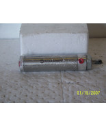 "Norgren RP200X5.000-DAN 2"" Bore x 5"" Stroke Double Acting Air Cylinder - $34.65"