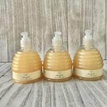 The Scottish Fine Soaps Company Au Lait Honey B Hive Gel Handwash 300ml ... - $39.59