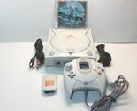 Dreamcast 1 thumb155 crop