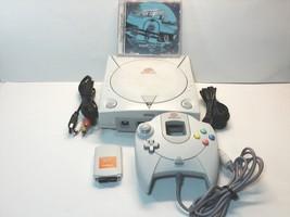 Dreamcast 1 thumb200