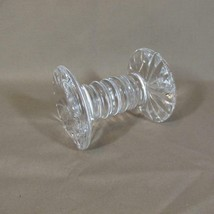 """Large 3 1/4"""" Waterford Crystal Knife Rest - $14.95"""