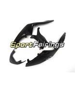 Back Rear Tail Fairings for Kawasaki ZX6R 2013 2014 Injection Mold Black... - $149.59