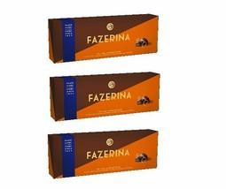 FAZER Fazerina 3 x 350g - $34.64