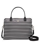 KATE SPADE CLASSIC NYLON LAPTOP BAG - €195,51 EUR