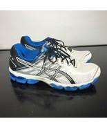 ASICS GEL-CUMULUS 15  Size 13 Shoes  T3CON. Lightweight, Breathe Mesh. N... - $25.74