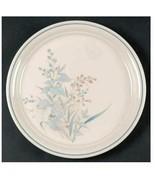 """Kilkee Noritake Individual 10 1/2"""" Dinner Plate Crafted In Ireland Earthenware - $16.08"""