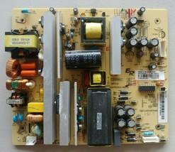 RCA SLD65A55RQ Power Board RE46ZN2122 - $74.45