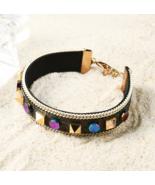 Bracelet - $25.00
