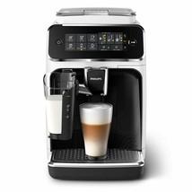 Philips EP3243/50 - Coffee Maker (1,8 L.Grinder Of Ceramic 100% . Fit El - $1,599.00