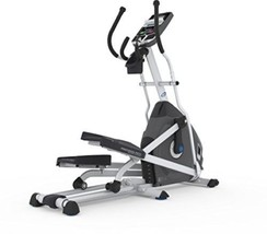 Nautilus E614 Elliptical Trainer - $1,225.57